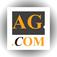 (c) Agcom84.fr